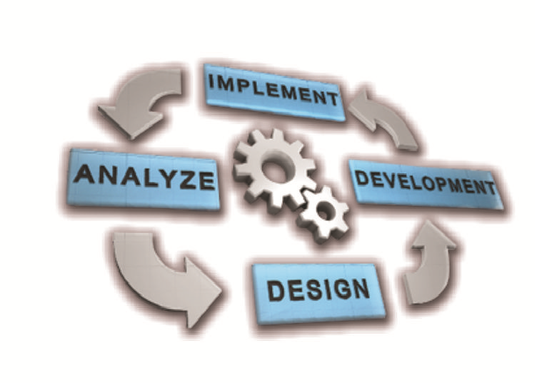 Customised Software Development